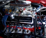 1971-chevrolet-camaro-engine.jpg